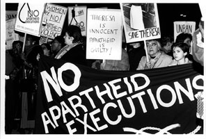 Thumb Anti-Apartheid-Demonstrations
